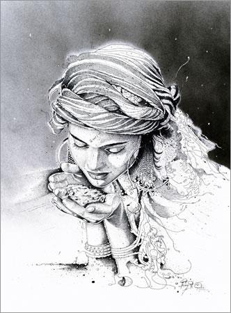 Femmes divorcées au maroc