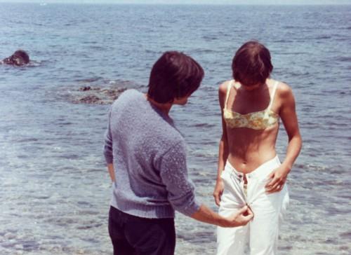 la-collectionneuse-1966-2